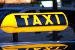 დღეიდან ავტომანქანის გადაღებვისა და ქიმიური წმენდის ვაუჩერებს ნებართვის მფლობელი ტაქსის მძღოლები მიიღებენ