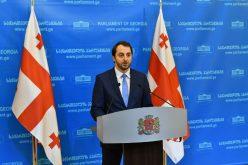 ირაკლი მეზურნიშვილი: ინვესტორები საქართველოში თავს კომფორტულად და დაცულად გრძნობენ