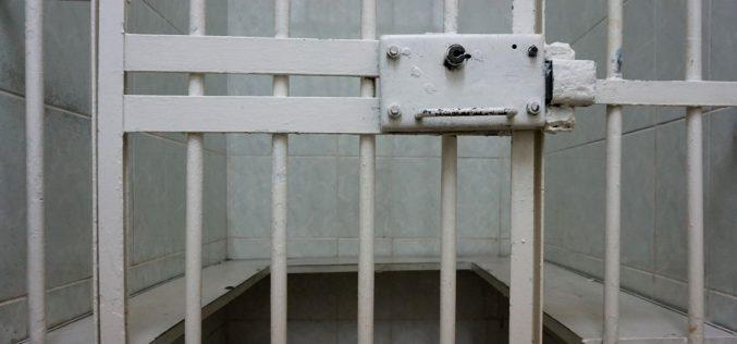 პროკურატურამ ზესტაფონის გამგებლის ყოფილი მოადგილე დააკავა