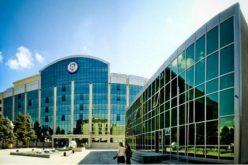 საქართველოში ერთ კვირაში საგადასახადო სამართალდარღვევის 439 ფაქტი გამოვლინდა