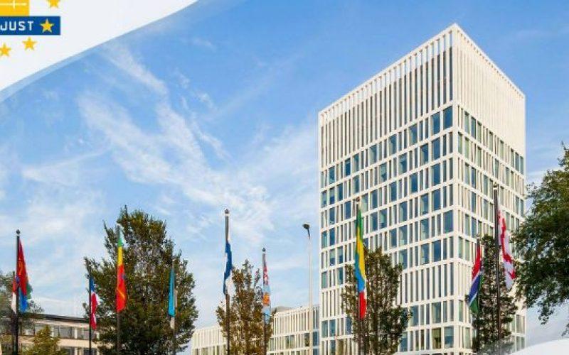 საქართველოსა და Eurojust-ს შორის თანამშრომლობის შეთანხმება გაფორმდება