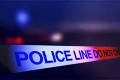ახალციხეში ავტოსაგზაო შემთხვევის შედეგად ერთი მამაკაცი დაიღუპა, ორი კი დაშავდა.