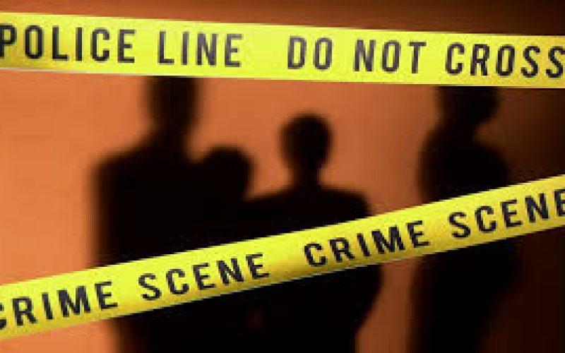 მოქალაქემ, რომელიც სამართალდამცველებს ზეწოლაში ადანაშაულდებდა, თემქის პოლიციის შენობასთან თავის დაწვა სცადა