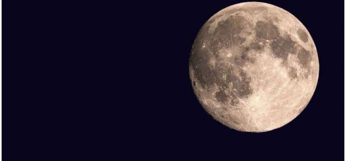წლის ბოლო სუპერმთვარე ცას 20 მარტს გაანათებს და ამით დასრულდება მესამე ფაზა, რომელიც იანვარში დაიწყო.