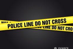 გლდანში, მესამე მიკრო-რაიონში ბუნებრივი აირის გაჟონვის შედეგად ახალგაზრდა მამაკაცი დაიღუპა.