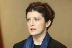 თეა წულუკიანი: რამდენიმე არასამთავრობო ორგანიზაცია პოლიტიკურ პარტიად იქცა
