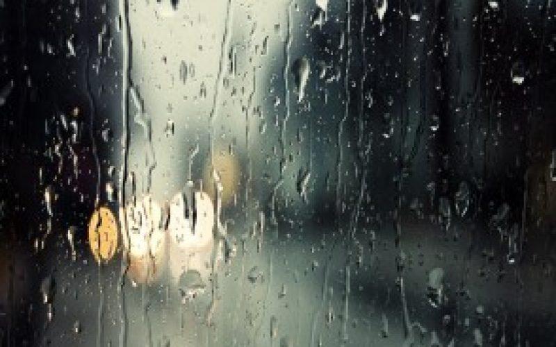 საქართველოში, 5 აპრილამდე შენარჩუნებული იქნება დროგამოშვებით ნალექიანი ამინდი.