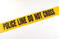 პოლიციამ გორში ძმის ცემისთვის ერთი პირი დააკავა