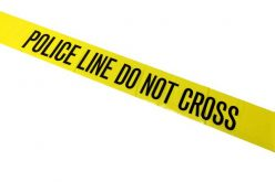 მალტაში, ქალაქ ბირზებუჯში მომხდარი სროლის შედეგად, 45 წლის, საქართველოს მოქალაქე დაიჭრა.
