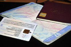 მოქალაქეები, რომლებსაც ქაღალდის პირადობის მოწმობა აქვთ, აიდი ბარათსა და პასპორტს უფასოდ მიიღებენ