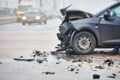 საქართველოში, მარტში ავტოსაგზაო შემთხვევების რაოდენობა 4.5%-ით შემცირდა.