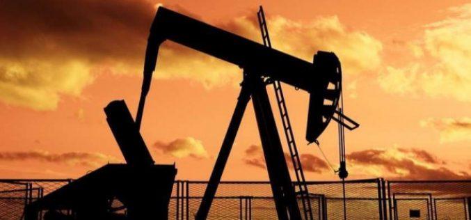 WALL STREET JOURNAL: ამერიკული სანქციების გამო, ჩინეთმა ირანულ ნავთობზე უარი თქვა