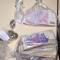 თბილისში, დიდი ოდენობით ყალბი ფულის გასაღების ფაქტზე, 2 პირი დააკავეს
