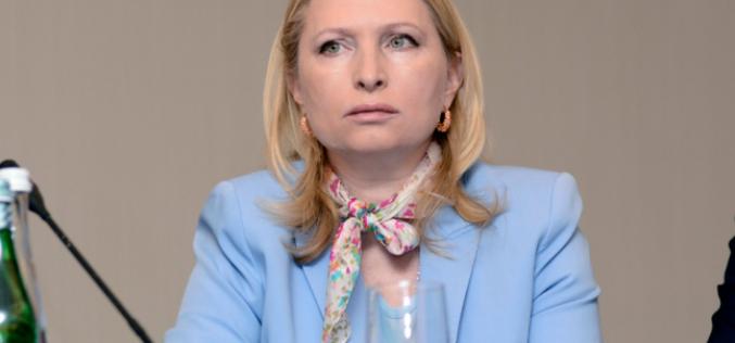 ნათია თურნავა ევროკავშირთან ვაჭრობის საკითხზე არაფორმალურ მინისტერიალში მიიღებს მონაწილეობას