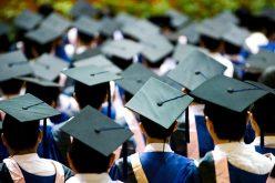 """ფონდი """"ქართუ"""" 86 ქართველი სტუდენტის სანდიეგოს უნივერსიტეტში სწავლას დააფინანსებს"""