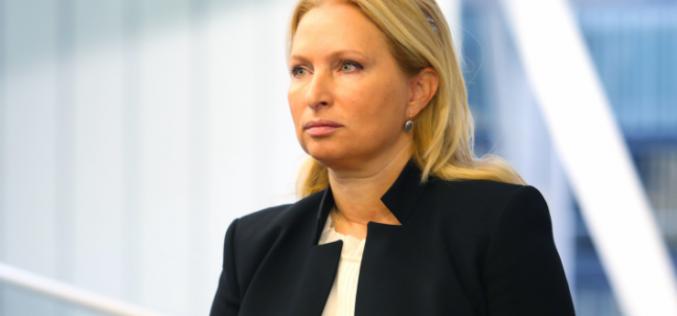 ეკონომიკის მინისტრი ფოთის პორტის ინვესტორს: ყველა დარღვევა უნდა აღმოიფხვრას