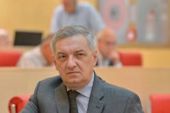 """ვოლსკი ოპოზიციის ბრალდებებზე: """"ქართული ოცნების"""" დამსახურებაა, რომ ადამიანს შეუძლია, გადაწყვეტილება ისე მიიღოს, არ ეშინოდეს"""