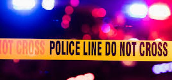 რუსთავში, საკუთარ სახლში 35 წლამდე ასაკის ქალი გარდაცვლილი იპოვეს.