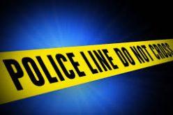 ზუგდიდში 56 წლის ქალი,  შეტყობინების საფუძველზე, ოჯახური ძალადობის ბრალდებით დააკავეს.
