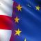 ევროკავშირმა და საქართველოს მთავრობამ ინოვაციების შექმნისთვის ახალი შესაძლებლობები წარადგინეს