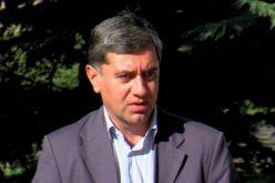 ირაკლი ოქრუაშვილის ადვოკატებმა საქალაქო სასამართლოს გადაწყვეტილება გაასაჩივრეს