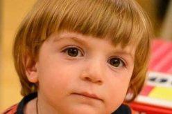 """""""მაღალი სიცხე დაეწყო ბიჭუნას… ვირუსი ეგონა დედას, მაგრამ ანალიზმა საშინელი შედეგი აჩვენა"""" – 4 წლის დემეტრე სიცოცხლისთვის იბრძვის"""