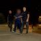 პოლიციამ თბილისში ჰეროინი ამოიღო – დაკავებულია აზერბაიჯანის მოქალაქე