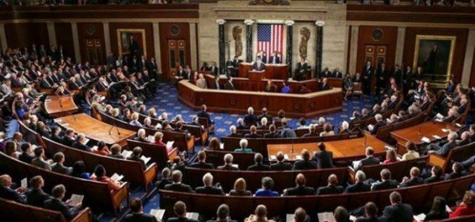 აშშ-ის წარმომადგენელთა პალატა: რუსეთმა დაუყოვნებლივ უნდა შეწყვიტოს დესტრუქციული ქმედება და პატივი სცეს საქართველოს სუვერენიტეტს