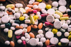 """საბაჟო გამშვებ პუნქტში """"მტკვარი"""" ნარკოტიკული ნივთიერების შემცველი მედიკამენტები გამოავლინეს"""