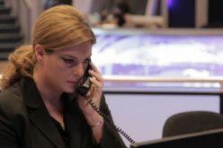 """გავრცელებულ ინფორმაციას, რომ ტელეკომპანია """"რუსთავი2 -ის"""" საინფორმაციო სამსახურის ახალი ხელმძღვანელი ნინო შუბლაძე იქნება, თავად შუბლაძე ეხმაურება."""