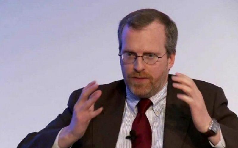 დევიდ კრამერი: საკითხი ეხება საქართველოს ნატო-ში გაწევრიანების გზების ძიებას, რაც არ ნიშნავს სამხრეთ ოსეთისა და აფხაზეთის აღიარებაზე მითითებას