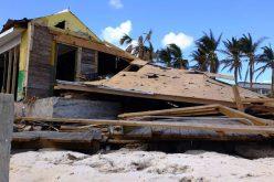 """ბაჰამის კუნძულებზე ქარიშხალ """"დორიანის"""" შედეგად დაღუპულთა რაოდენობა 43–მდე გაიზარდა"""