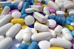 ქუთაისის აეროპორტში ნარკოტიკული ნივთიერების შემცველი მედიკამენტების შემოტანის ფაქტი აღკვეთეს