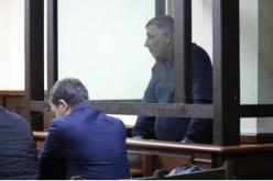 თბილისის საქალაქო სასამართლომ დოდო გუგეშაშვილის დაჭრისა და მისი შვილის მკვლელობის საქმეში ბრალდებულს პატიმრობა შეუფარდა