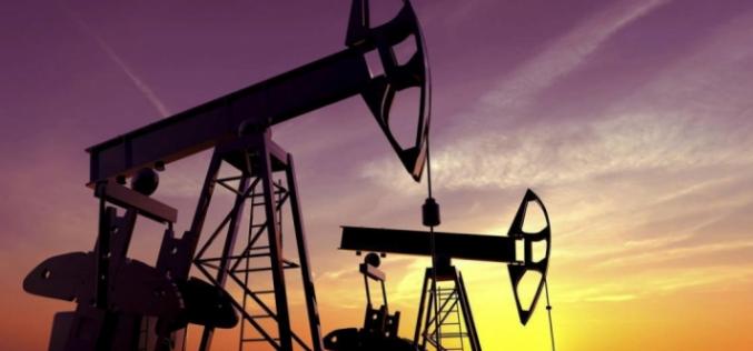 საერთაშორისო ბაზრებზე ნავთობი და ოქრო გაძვირდა