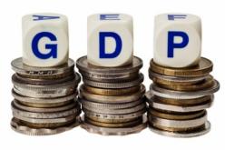 მსოფლიო ბანკი საქართველოს ეკონომიკის 4.3%-იან ზრდას პროგნოზირებს – ვინ იქნება ლიდერი პოსტსაბჭოთა სივრცეში