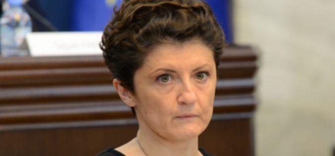 """თეა წულუკიანი: მჯერა, 2020 წლის არჩევნებში """"ქართული ოცნება"""" გაიმარჯვებს და სასჯელაღსრულების სისტემაში ჰუმანური პოლიტიკა გაგრძელდება"""