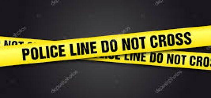 ველისციხე-ყვარლის დამაკავშირებელ გზაზე ავტოსაგზაო შემთხვევას ორი ადამიანის სიცოცხლე ემსხვერპლა, ერთი კი დაშავდა.