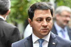 არჩილ თალაკვაძე: რუსეთის ფედერაცია აგრძელებს საქართველოს ტერიტორიების ოკუპაციის და პროვოკაციების გზით ჩვენთან ურთიერთობას, რაც მიუღებელია