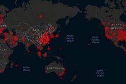 მსოფლიოში კორონავირუსით ინფიცირებულთა რიცხვმა 471 783 ათასს მიაღწია, 21 306 გარდაცვლილია.