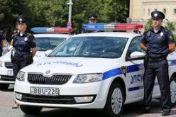 პოლიციამ საგანგებო მდგომარეობის რეჟიმის დარღვევის 101 ფაქტი გამოავლინა.