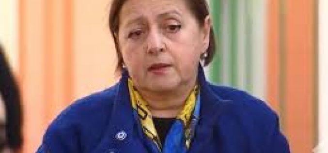 მარინა ეზუგბაიას განცხადებით, საქართველოში კორონავირუსით ინფიცირების 2 ახალი შემთხვევა დადასტურდა