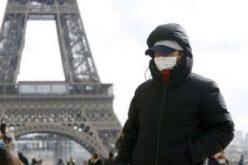 საფრანგეთის მთავრობამ კორონავირუსის გამო შემოღებული საგანგებო მდგომარეობის მოქმედების ვადა 24 ივლისამდე გაახანგრძლივა