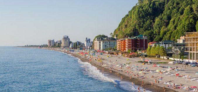 აჭარის რეგიონი ზაფხულის ტურისტული სეზონისთვის ემზადება