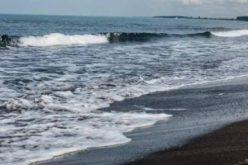 შავი ზღვის მთელ სანაპიროზე 2-4-ბალიანი შტორმი ფიქსირდება