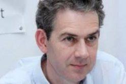 თომას დე ვაალი – საქართველო პანდემიასთან ბრძოლის მაგალითია