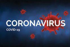 გარდაცვლილი მე-16 პაციენტის ოჯახის წევრებსაც კორონავირუსი აქვთ