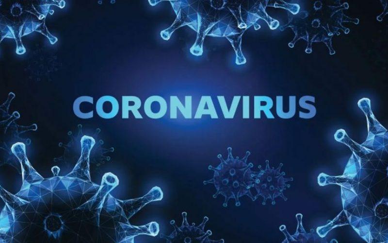 კორონავირუსის ათი ახალი შემთხვევიდან ერთის ინფიცირების წყარო უცნობია