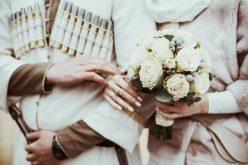 ქორწინების რეგისტრაციის საზეიმო ცერემონიალით ჩატარების მომსახურება განახლდა