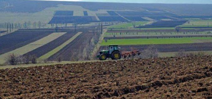 ფერმერები, რომლებიც სახელმწიფო მიწებს იჯარით ამუშავებდნენ, ნაკვეთების გამოსყიდვას შეძლებენ